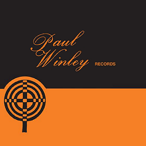 Paul Winley Records